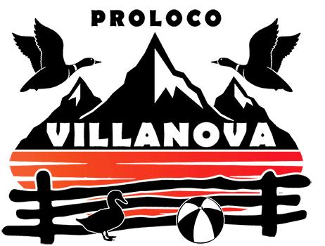 Pro Loco Villanova Canavese